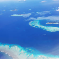 Unsere Reise nach Fiji –…